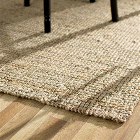 woven runner rugs rodgers woven brown area rug wayfair