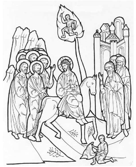 coloring pages for lent holy thursday coloring pages az coloring pages