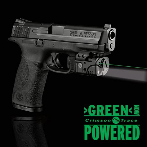 tactical light and laser lockhart tactical lowest price on military and law