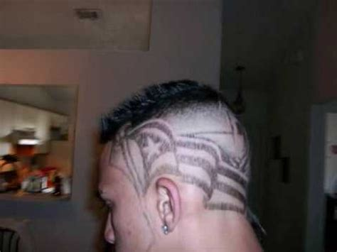 puerto rican men haircut designs cool hair design youtube