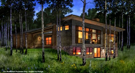 summit sky ranch announces  home sales