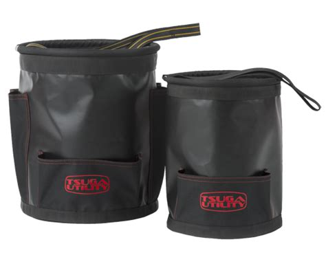 Hair Style Tools Bag For Drills by Utility Lineman Tools Lineman Equipment Bags