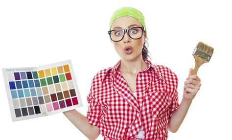 consejos para pintar mi casa 5 trucos para atraer la buena suerte a su hogar mhoni