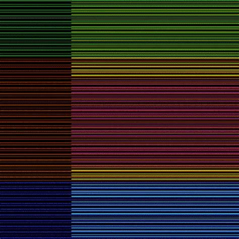 test pattern animated gif animation design gif by thomas l ricci find share on giphy