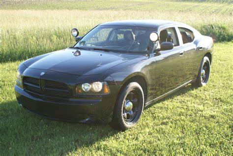 2009 dodge charger package 2009 dodge charger package new cars