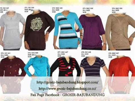 Supplier Baju Frilly Syari Hq grosirbajuku pusat grosir distributor baju mukena d
