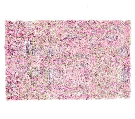 Pink And Purple Area Rug Pink Purple Rug Rugs Ideas