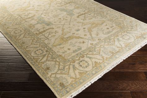 surya rugs surya antique atq1000 rug