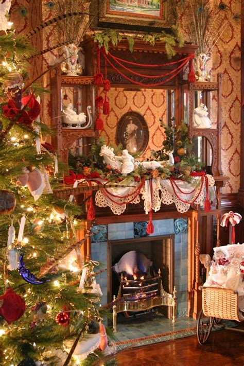 bed and breakfast new year s getaway the empress bed breakfast
