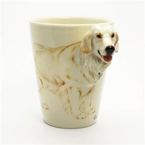personalized golden retriever gifts golden retriever lover gifts mug