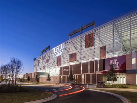 design competition houston architects top projects spotlighted in annual aia houston