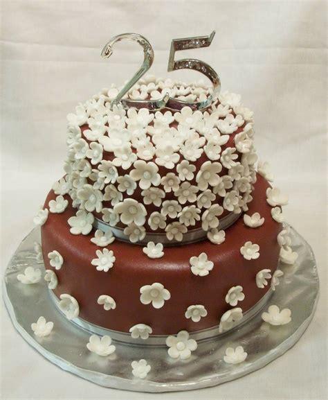 anniversary cakes  cupcakes cakes  cupcakes mumbai