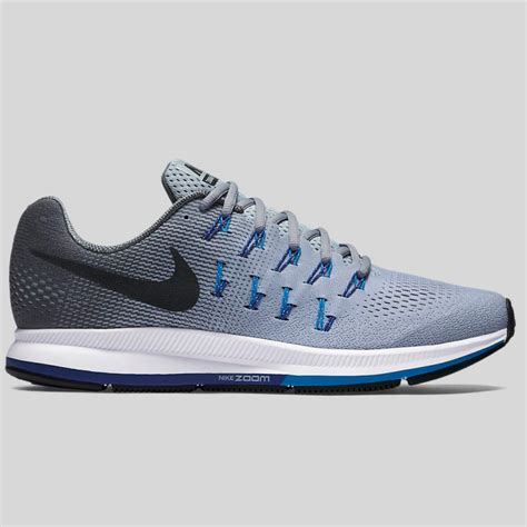 nike shoes price nike zoom pegasus 33 price whitneymcveigh co uk