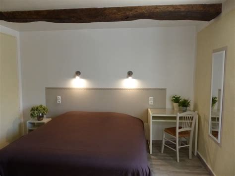 chambres hotes drome chambre d hotes drome proven 231 ale st f 233 rreol nyons 26