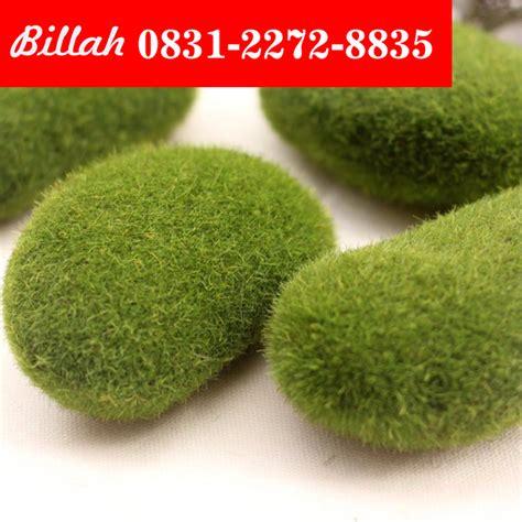 aquascape jogja murah murah wa 62 831 2272 8835 hiasan akuarium plastik