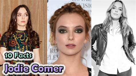 jodie comer husband image result for jodie comer height the chive photos t