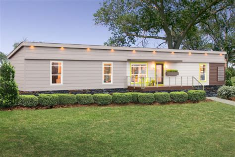 design your own clayton home clayton homes unveils new gen now concept house business