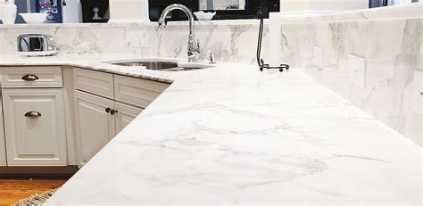 zodiaq calacatta natura corian kitchen countertops colors granite countertops