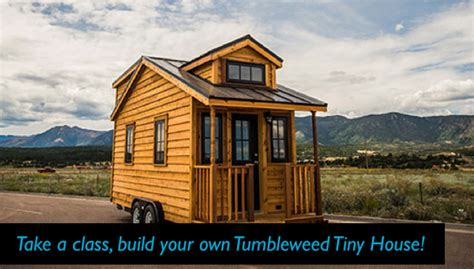 tumbleweed tiny house prices tumbleweed tiny house ella shows you tumbleweed tiny house pictures and tour one of