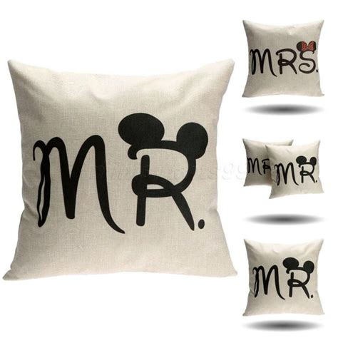 Pillow Printing Baby Minnie Mouse Theme 11 best mouse fanatic baking and utensils images on