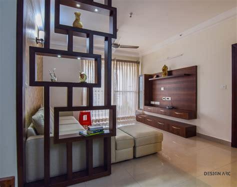 living room tv unit interior design bangalore living room