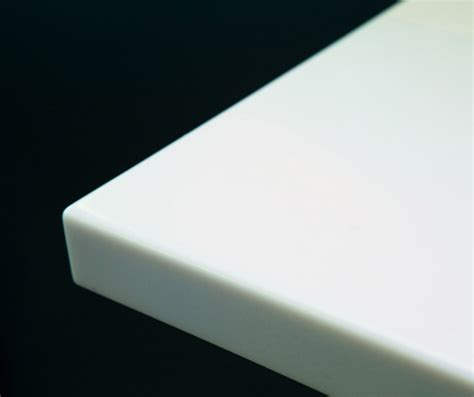 Staron Solid Surface Staron 174 Solid Surfaces By Samsung Architecture Design
