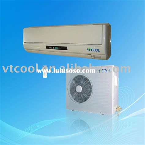 lg ac capacitor price split ac capacitor price 28 images 1 5 ton lg ac capacitor price 28 images shop for lg js