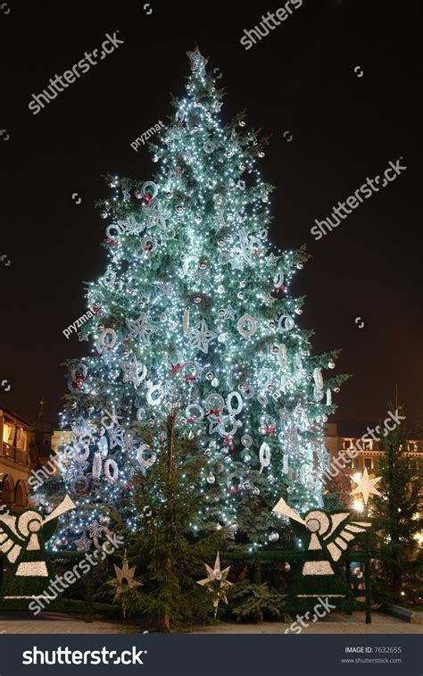 outdoor decorated trees illuminated outdoor trees 28 images buy outdoor 3d