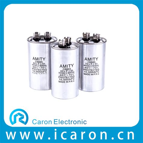 buy ac capacitor india cbb65 250v ac air conditioner capacitor 50 60hz buy 250vac 50 60hz capacitor air conditioner
