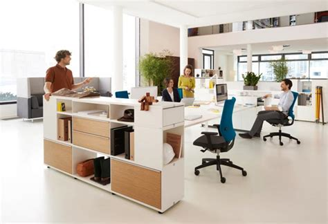 modular office furniture high quality office furniture