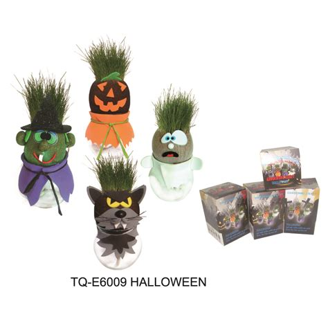 Supplies kids decorations online buy wedding supply stores near me