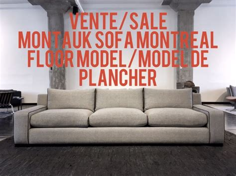 montauk sofa sle sale 28 best event images on business calgary and