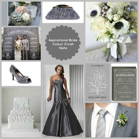 winter 2015 2016 wedding colors and trends that will be nearlyweds