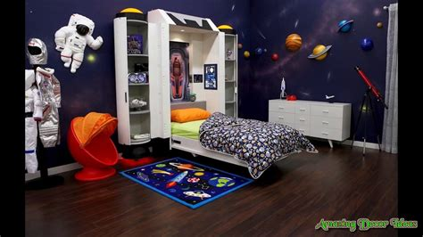 outer space room bedroom space themed children s room outer space baby resume