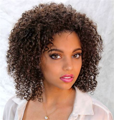 wash and wear hair permanent wash and wear perm hair styles short hairstyle 2013
