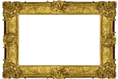 cornice gif polyurethan bilderrahmen fotorahmen gerahmt