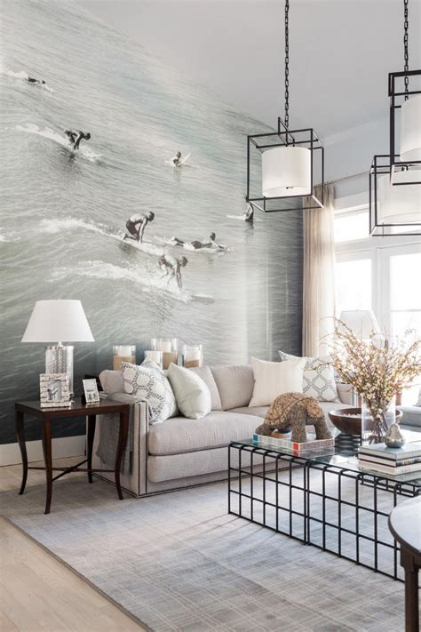 living room mural all you need to know about the new 2016 hgtv dream home