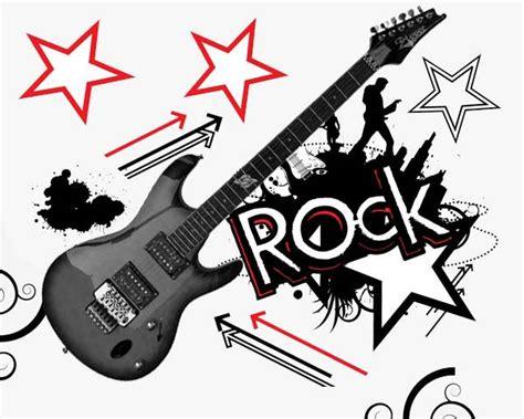 rockstar clipart rockstar clipart