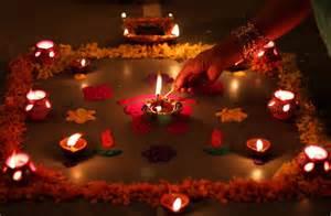 Diya Decoration For Diwali At Home Awesome Happy Diwali Images Greetings Deepavali Wallpaper