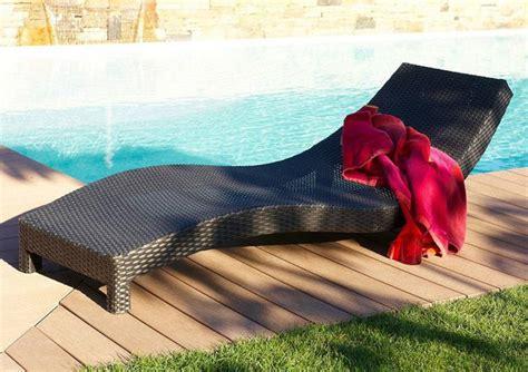 12 chaises longues et bains de soleil galerie photos d
