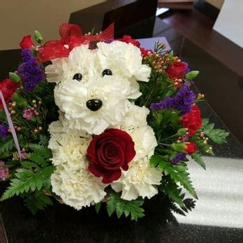 1-800-Flowers - Clark - 16 Photos & 15 Reviews - Florists ... 1 800 Flowers Reviews