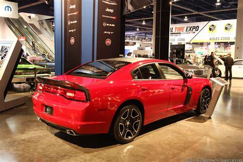 redline charger 2011 redline dodge charger r t gallery gallery