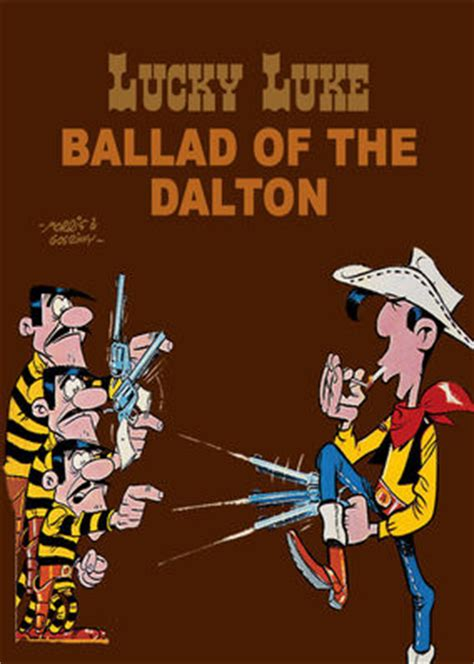 The Judge Lucky Luke new on netflix ireland quot against the ropes quot plus 45 more