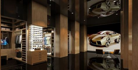 The Ultimate Closet by 57 Best Luxury Walk In Closet Images On