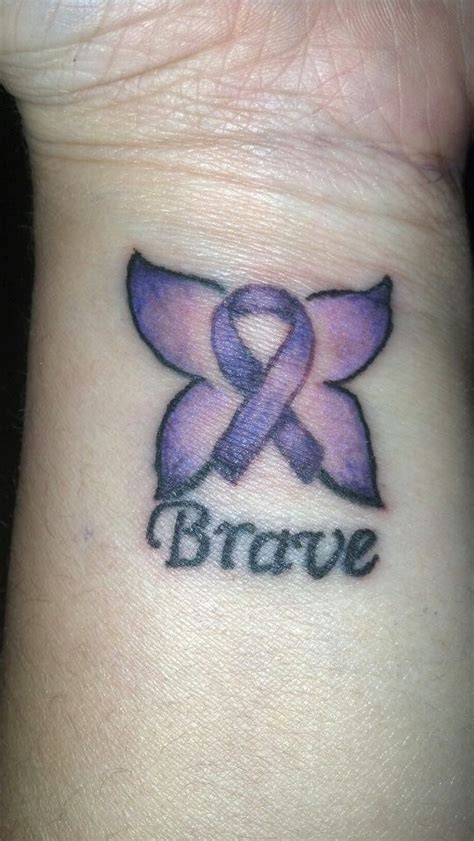 survivor wrist tattoos top domestic violence survivor wrist tattoos images for
