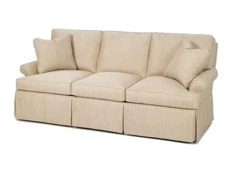 wesley sofa wesley hall living room three cushion sofa 1704 82