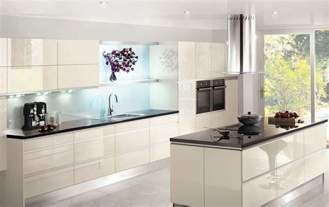 Plans For Kitchen Cabinets crystal oyster kitchen supply only ultra modern kitchen