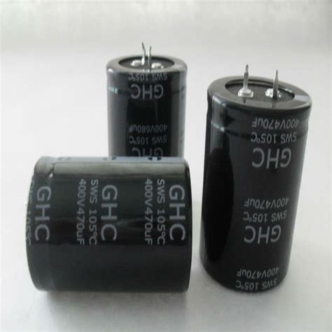 Shelf Of Electrolytic Capacitors by Nichicon Electrolytic Capacitor Shelf 28 Images Low