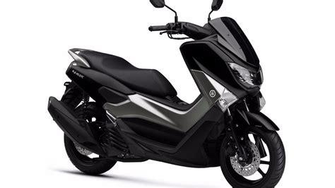 yamaha nmax  km  dipe motos yamaha