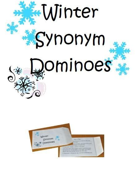 theme synonym english 92 best antonyms synonyms multiple meanings images on